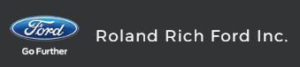 Roland-Rich-Ford-logo