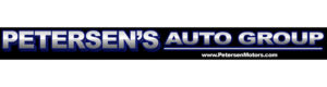 Petersen's Auto Group